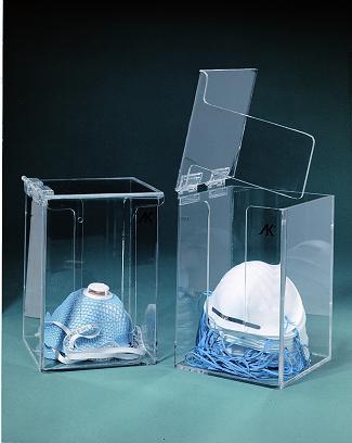 Cleanroom Dispensers Face Mask Dispenser Nci