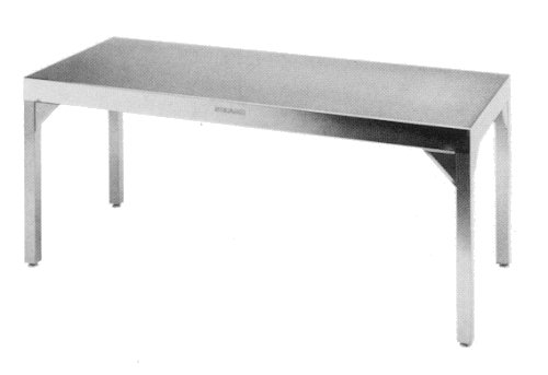 Cleanroom Industrial Workstations Cleanroom Esd Tables